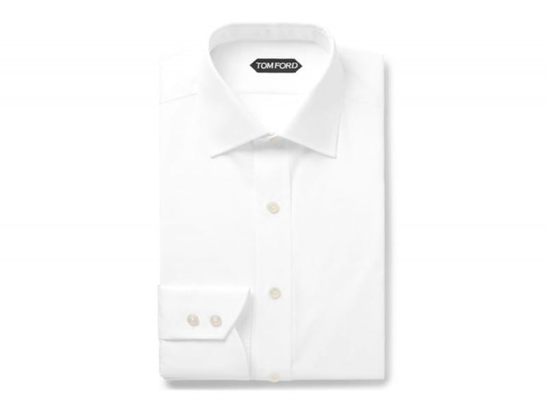 Camicia-TOM-FORD