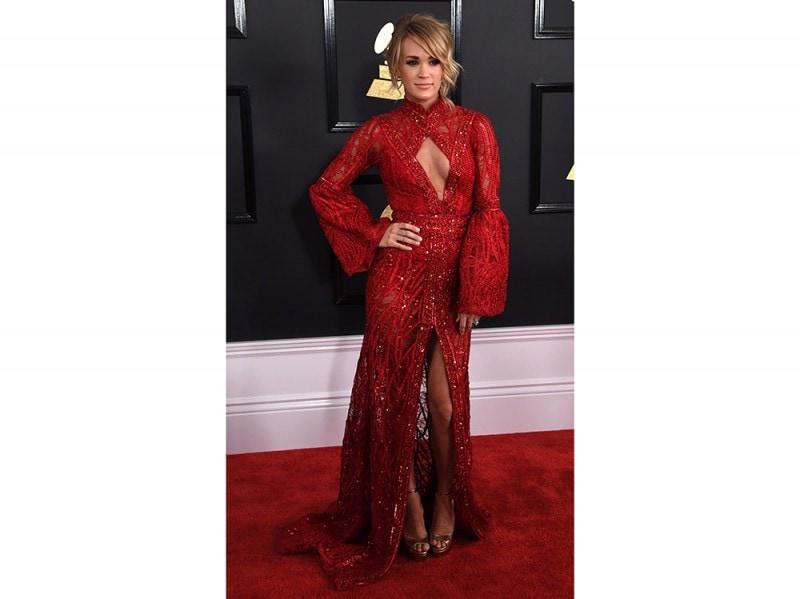 Carrie-Underwood–grammy