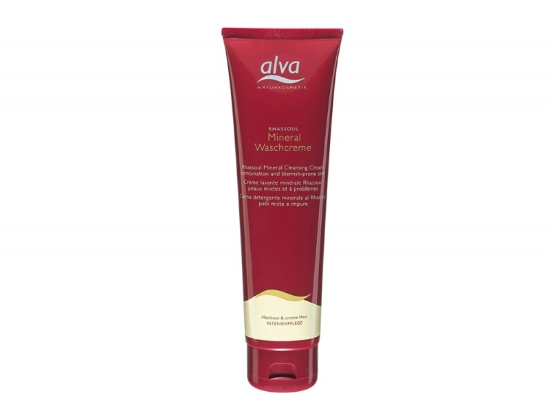 Cosmetici-bio-pelle-grassa_Alva-rhassoul-detergente-ai-minerali-362713-it