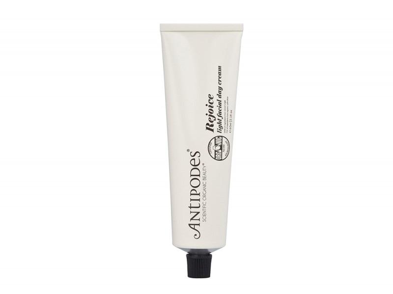 Cosmetici-bio-pelle-grassa_Antipodes-rejoice-light-crema-giorno-373674-it