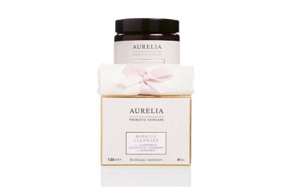 Cosmetici-bio-pelle-grassa_Aurelia-Probiotic-Skincare-Miracle-Cleanser-option-2