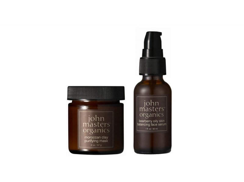 Cosmetici-bio-pelle-grassa_John masters