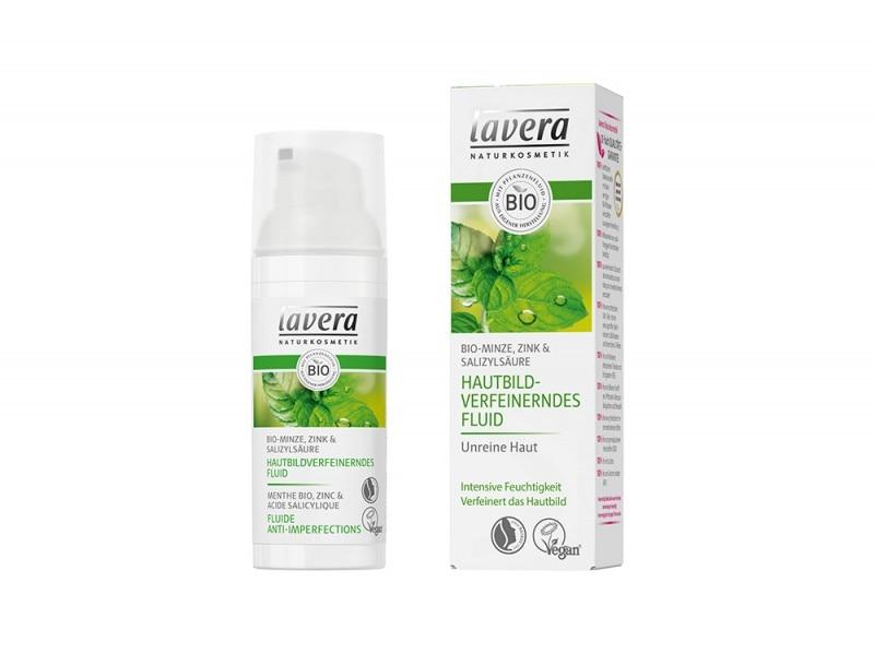 Cosmetici-bio-pelle-grassa_Lavera-faces-bio-minze-fluido-uniformante-50-ml-496368-it