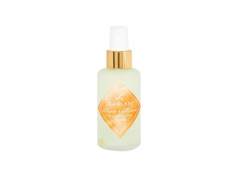 Cosmetici-bio-pelle-grassa_Leahlanicitruscitrine-toner-875×1000