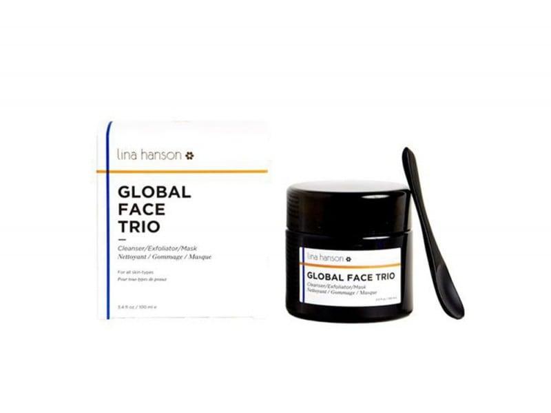 Cosmetici-bio-pelle-grassa_LinaHanson_FACE-TRIO_grande