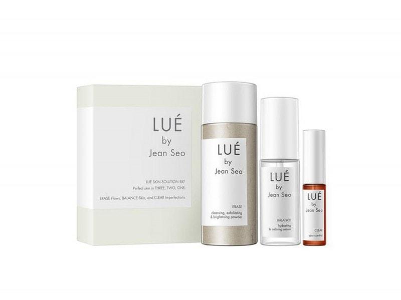 Cosmetici-bio-pelle-grassa_Lue