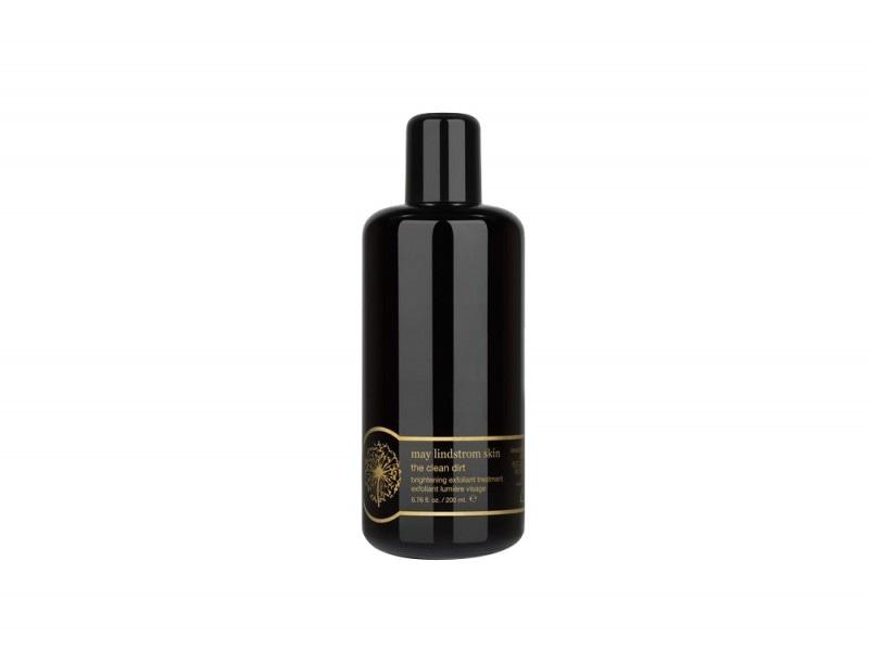 Cosmetici-bio-pelle-grassa_MayLindstrom_cleandirt_grande