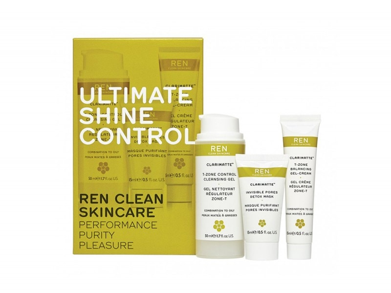 Cosmetici-bio-pelle-grassa_Ren_clarimatte_regime_kit
