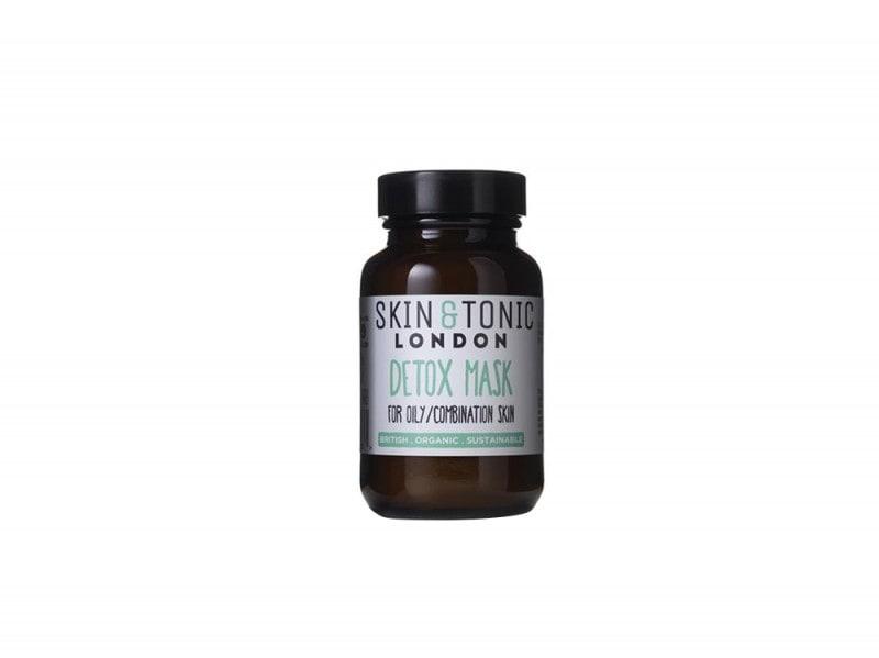 Cosmetici-bio-pelle-grassa_SkinTonic