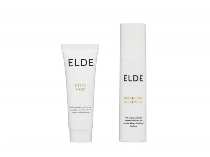 Cosmetici-bio-pelle-grassa_elde