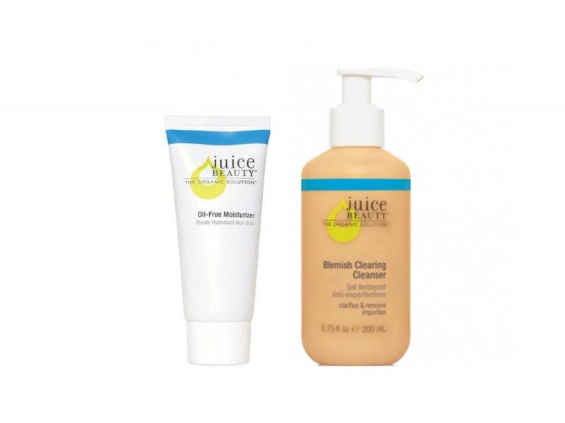 Cosmetici-bio-pelle-grassa_juice