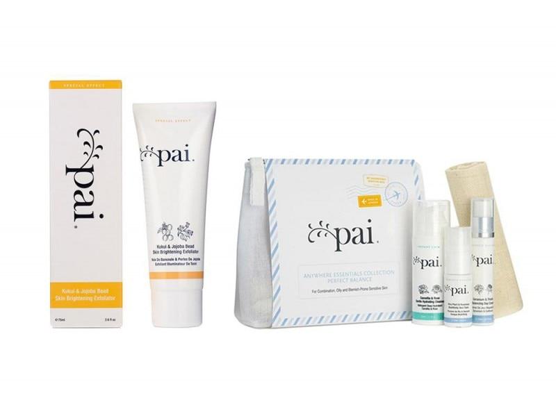Cosmetici-bio-pelle-grassa_pai