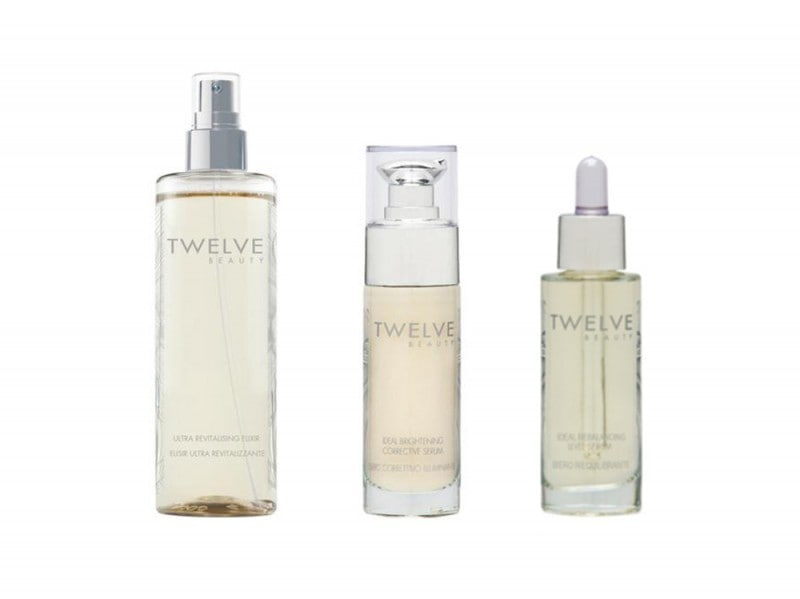 Cosmetici-bio-pelle-grassa_twelve