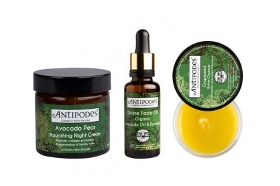 Cosmetici-bio-pelle-secca_Antipodes