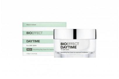 Cosmetici-bio-pelle-secca_Bioeffec daytime dryskin