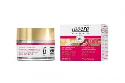 Cosmetici-bio-pelle-secca_Lavera-cranberry-argan-crema-ricca-da-giorno-50-ml-497432-it