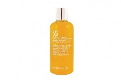 Cosmetici-bio-pelle-secca_S5_NOURISH-CLEANSER_grande