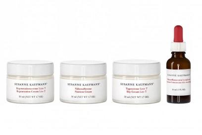 Cosmetici-bio-pelle-secca_Susanne Kaufmann