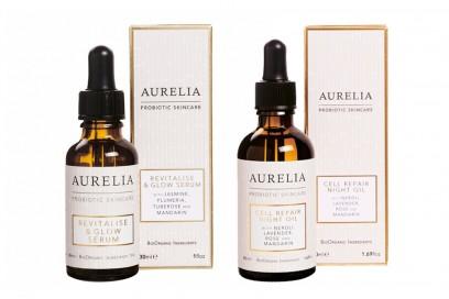 Cosmetici-bio-pelle-secca_aurelia