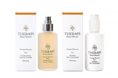 Cosmetici-bio-pelle-secca_therapi