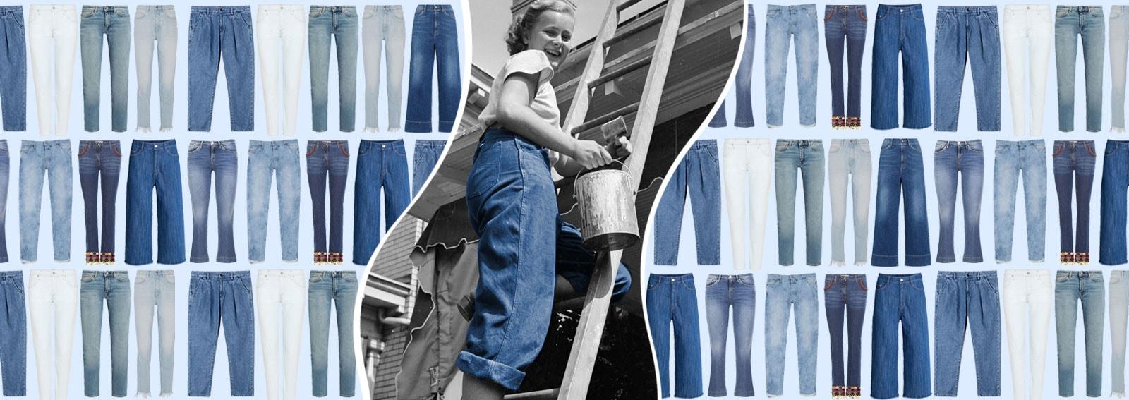 DESKTOP_cropped_jeans