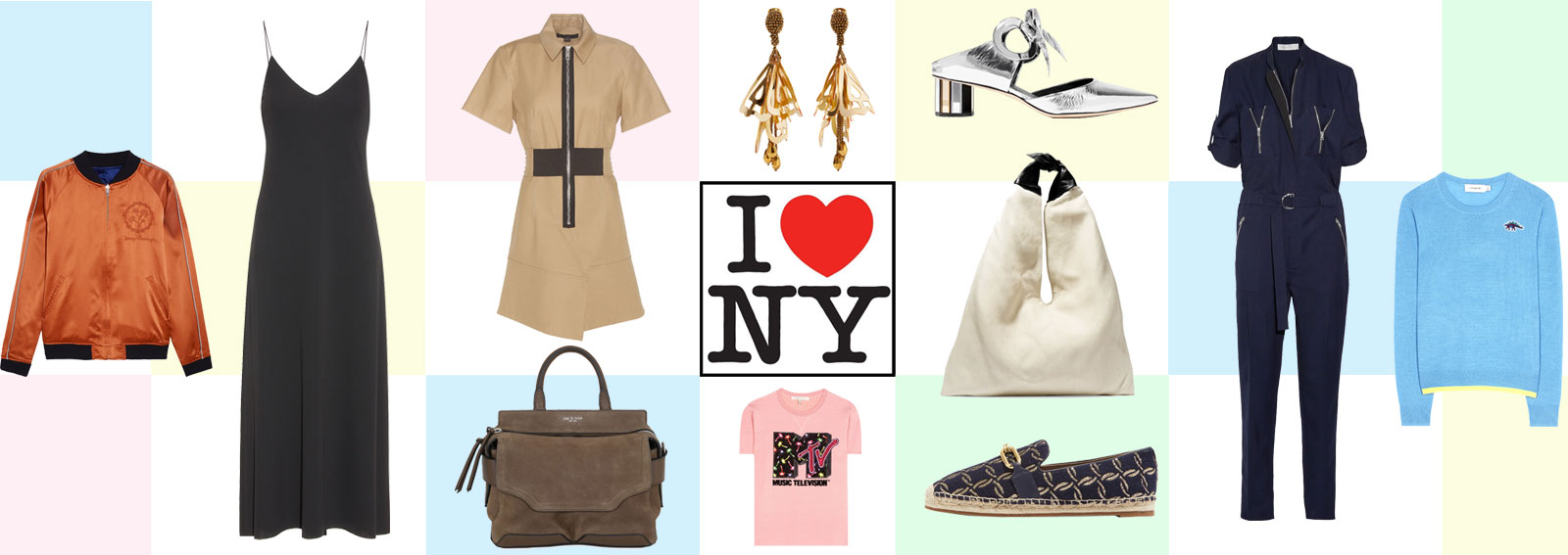 DESKTOP_must_have_NY
