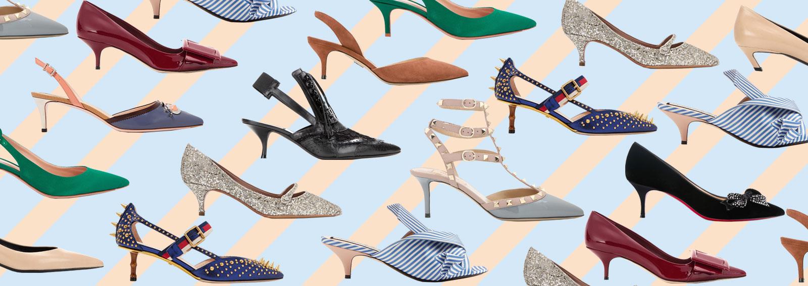 DESKTOP_scarpe_kitten_heels