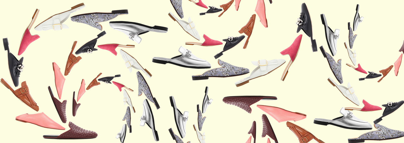 DESKTOP_slippers