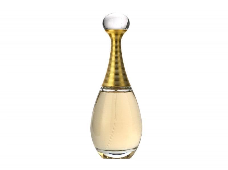 profumi al gelsomino Dior J'adore