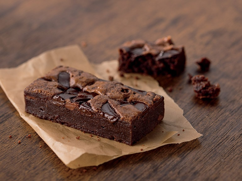 Double_Chocolate_Brownie
