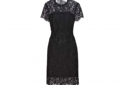 Dress-DVF