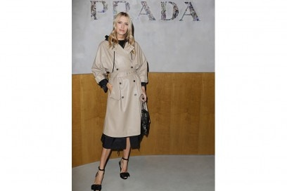 Elena-Perminova-prada-getty