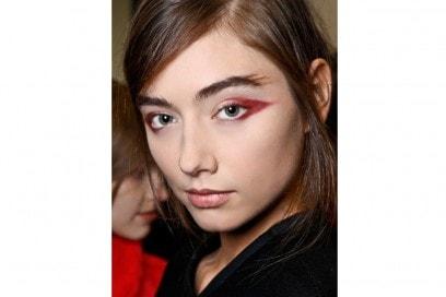 trucco-mattone-il-beauty-trend-06