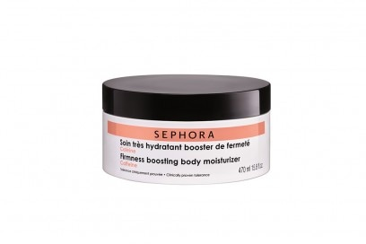 Firmness Boosting Body Moisturizer_ Sephora