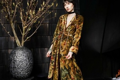 For Restless Sleepers FW17-18 – 14