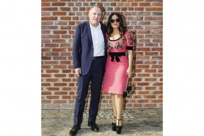 Francois-Henri-Pinault-and-Salma-Hayek-gucci-getty-