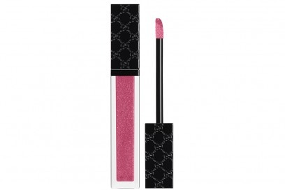 Gucci_Lip_Gloss_WHT_Shimmer_070_Layered_HR