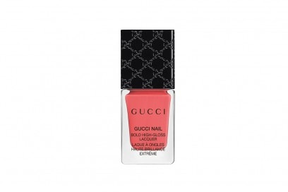 Gucci_nail_WHT_090_layered_HighRes_HR