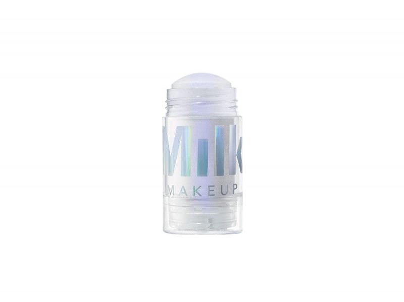 illuminanti viso colorati milk make up