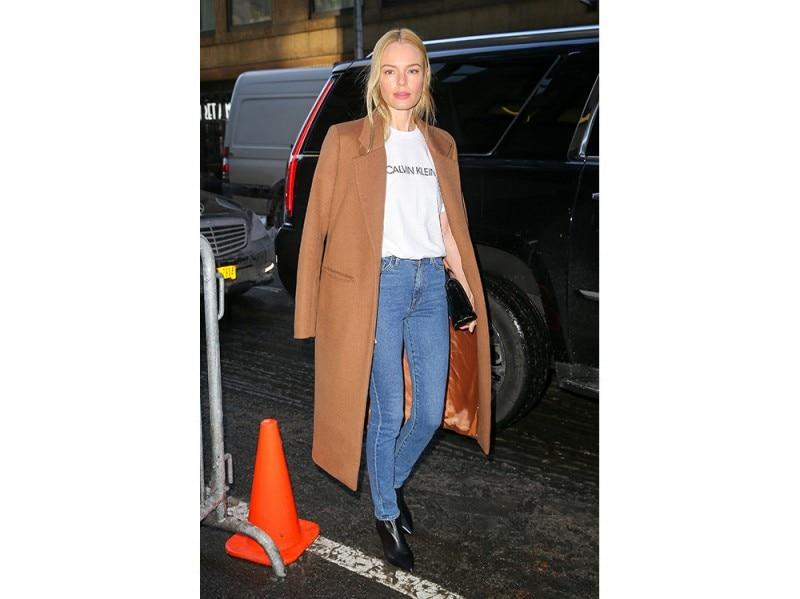Kate-Bosworth-calvin-klein-splas