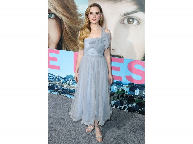 Kathryn-Newton-in-RED-Valentino-splash