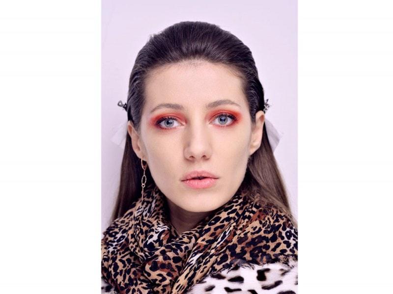 trucco-mattone-il-beauty-trend-08
