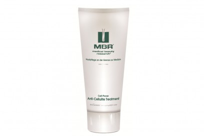 MBR_Medical_Beauty_Research-BioChange_Body_Care-Cell_Power_Anti_Cellulite_Treatment