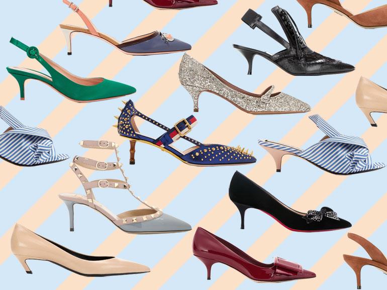 MOBILE_scarpe_kitten_heels