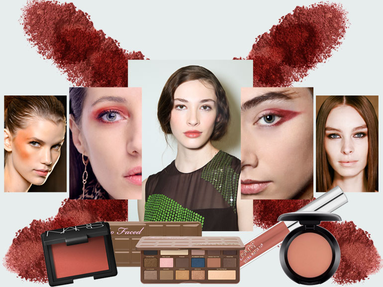cover-trucco-mattone-il-trend-beauty-mobile
