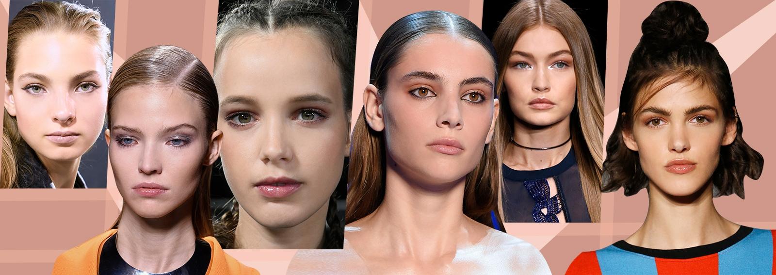 Make up nude i migliori beauty look per la Primavera-Estate 2017-desktop