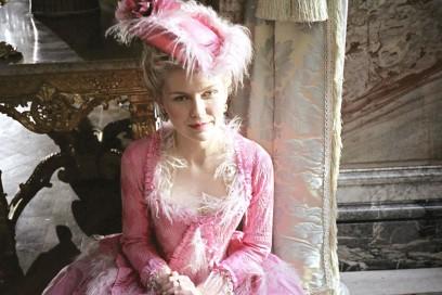 Marie Antoniette 3