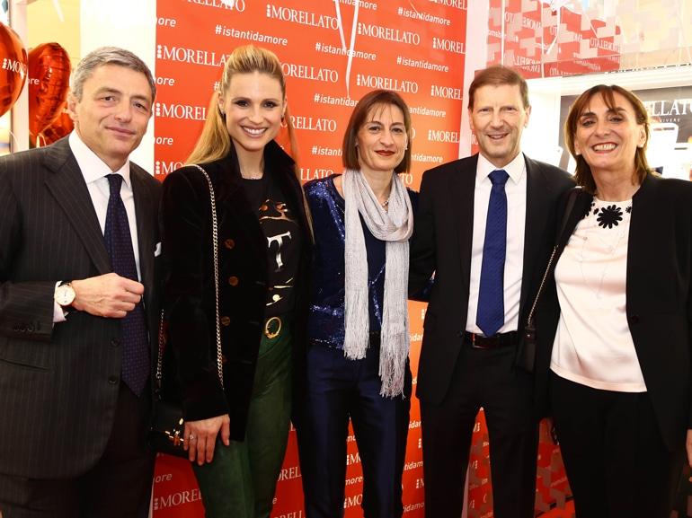 Massimo-Carraro_Massimo-Carraro_Morellato-Opening-Roma_Franca-Kessler_Cristina-De-Stefani-CarraroFERR9135
