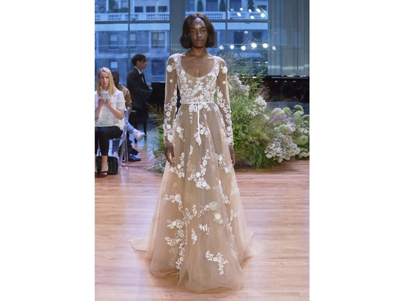Monique_Lhuillier_Bridal_SS17_1920