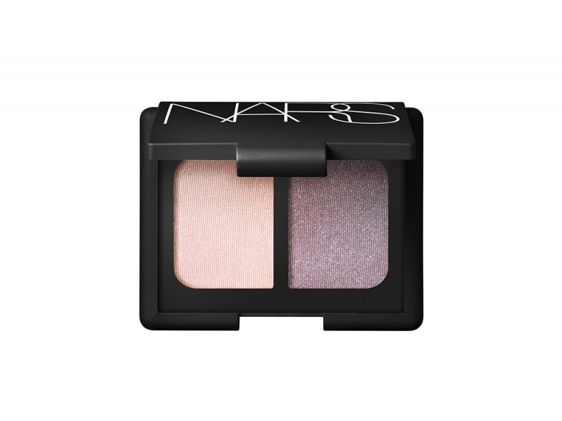 NARS Duo Eyeshadow_Thessalonique